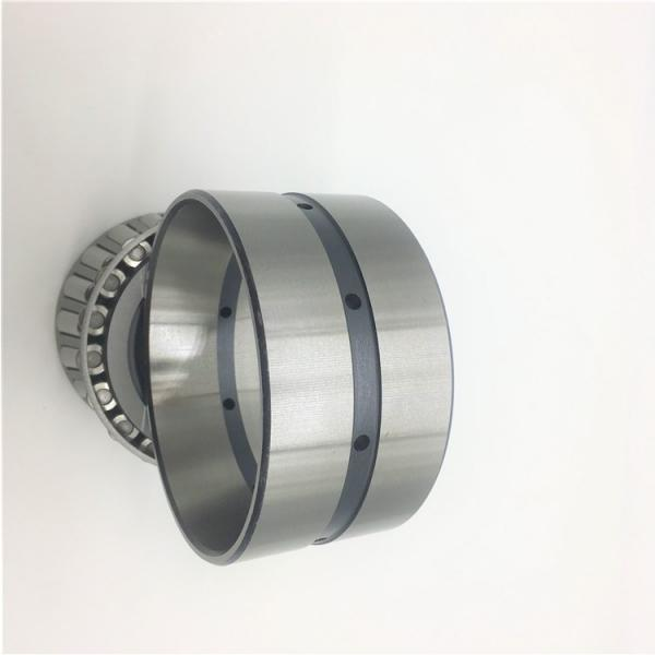 Auto Parts China Factory Deep Groove Ball Bearing, Roller Needle Angular Contact Bearing for Mainshaft with SKF NSK Brand #1 image