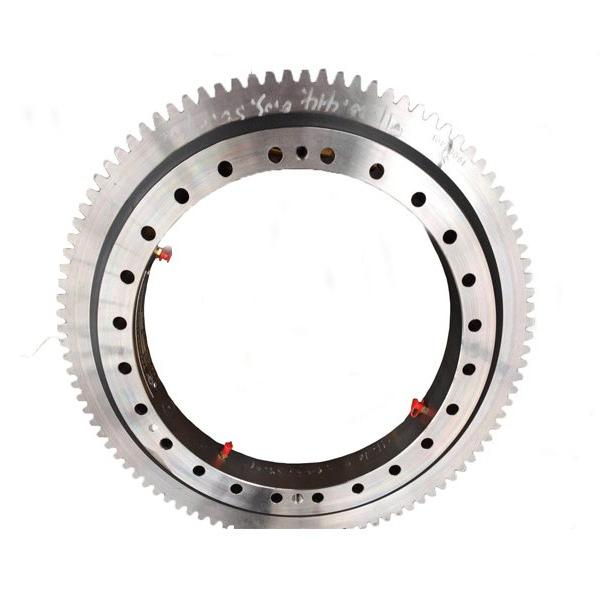 SKF 7319becbm, 7324becbm Angular Contact Ball Bearings 7319 7320 7318 7316 Becbm #1 image