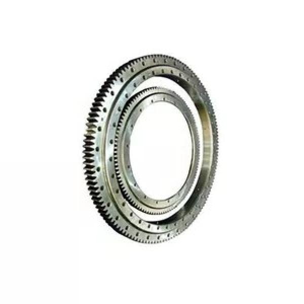 Motorcycle Parts SKF Deep Groove Ball Bearing 6308 6309 #1 image