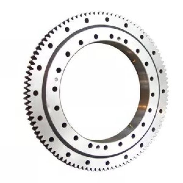 Motorcycle Parts Deep Groove Ball Bearing 6204 6205 6208 6309 6320 6220 #1 image