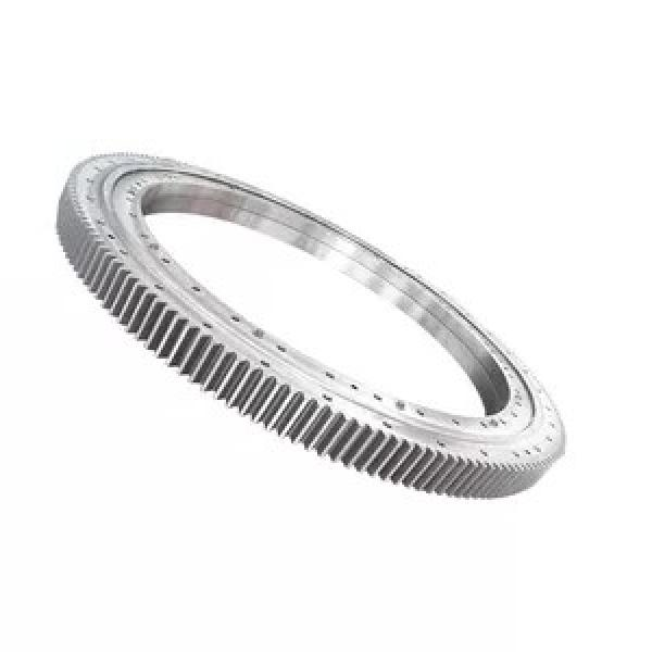 SKF 6309 6008 6203 2RS 6312 6311 High Precision Ball Bearing Price #1 image