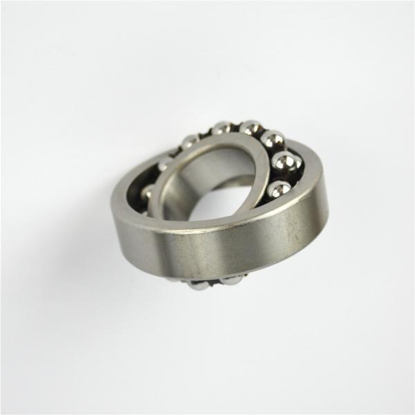 Ceramic Roller Skate Bearings Miniature Ceramic Bearing 682-2RS #1 image