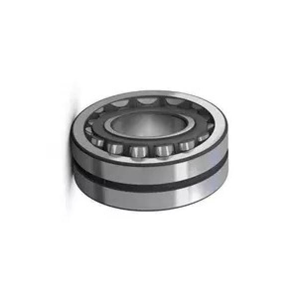 Geekinstyle China september purchasing good price motorcycle bearings ball bearing #1 image
